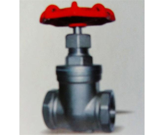 硅溶胶Z15W-16P