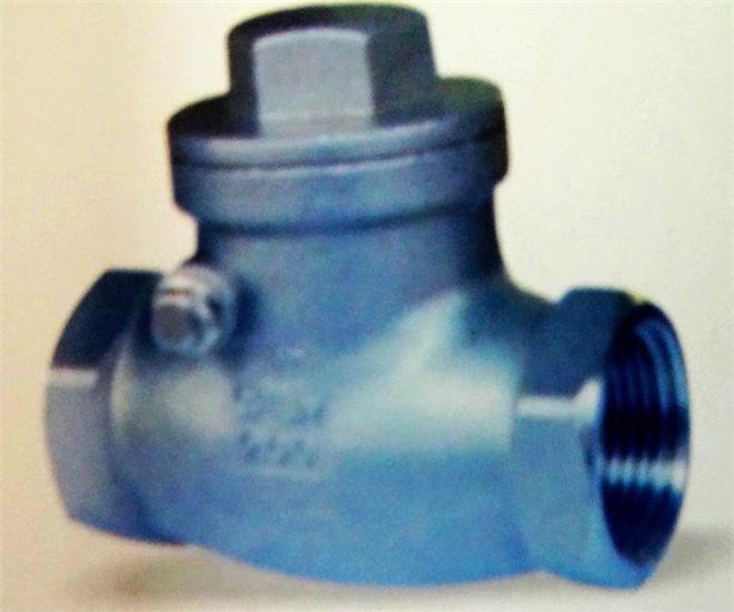 硅溶胶H14W-16P